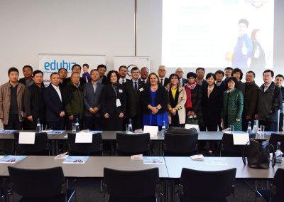 edubiz-conference-5