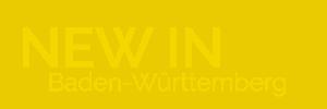 NewInBW logo