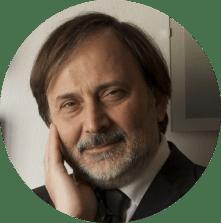 Prof. Dr. Alfonso Fuggetta